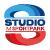 Studio im Sportpark Logo